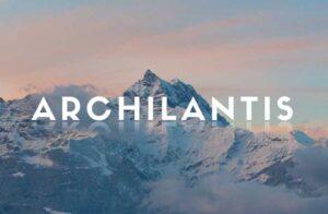 archilantis - komunitas pengguna bim & aec archicad - komunitas bim indonesia - chaka solution - kursus bim online - archicad artlantis - komunitas open bim indonesia
