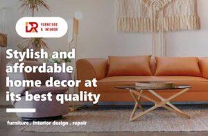 dr furniture interior solo - jasa interior jateng solo - furniture interior design repair - chaka solution - kontraktor interior solo