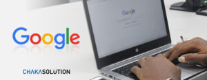 tips memilih jasa seo profesional - penyedia jasa seo - jasa optimasi google - chaka solution