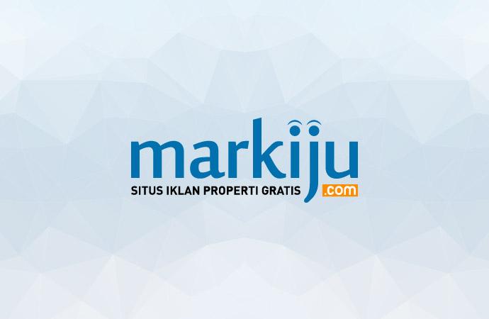 Markiju situs iklan properti gratis - chaka solution - jasa optimasi google
