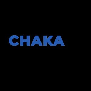 Chaka Solution - jasa web seo google - favicon